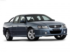 holden vz crewman ss pic #36794