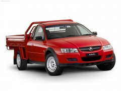 holden vz one tonner pic #36895