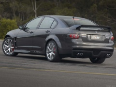 holden hsv e series clubsport r8 pic #41341
