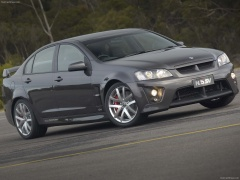 holden hsv e series clubsport r8 pic #41342