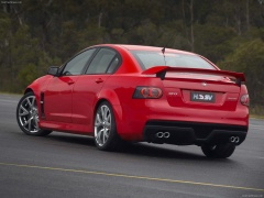 holden hsv e series gts pic #41360