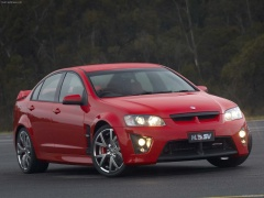 holden hsv e series gts pic #41366