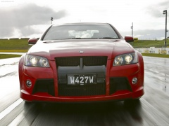 holden hsv w427 pic #57171