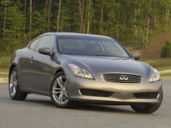 infiniti g37 coupe pic #46288