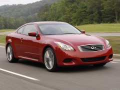 infiniti g37 coupe pic #46289