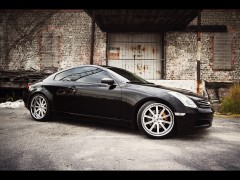 G35 Sport Coupe photo #47047