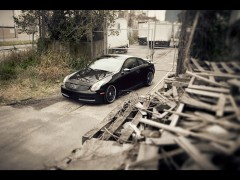 G35 Sport Coupe photo #47048