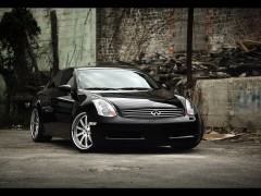 G35 Sport Coupe photo #47050