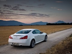 G37 Coupe photo #58593