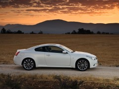 G37 Coupe photo #58594