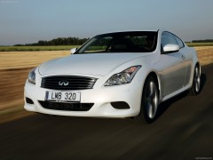 infiniti g37 coupe pic #58597