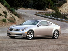 infiniti g35 coupe pic #8586