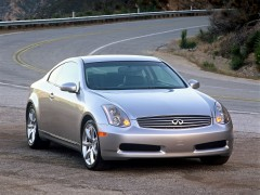 infiniti g35 coupe pic #8587