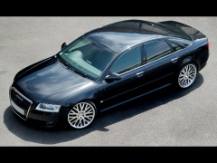 project kahn audi a8 pic #37242