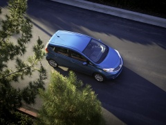 nissan versa note pic #108822