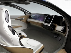 nissan ids concept pic #153284
