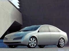 nissan fussion pic #6722