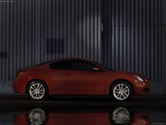 nissan altima coupe pic #67635
