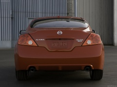 nissan altima coupe pic #67639