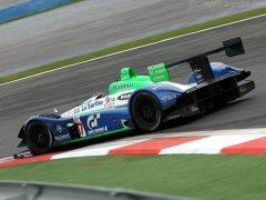 pescarolo courage c60h pic #36322