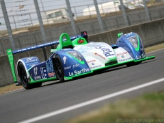 pescarolo courage c60h pic #36325