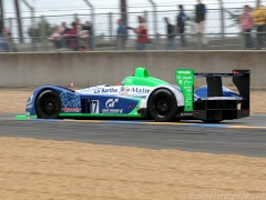 pescarolo courage c60h pic #36326