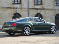 mtm bentley continental gt pic #36949