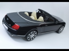 mtm bentley continental gtc pic #47822