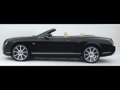 mtm bentley continental gtc pic #47823