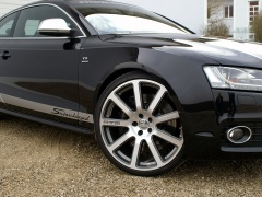 Audi S5 GT Supercharged photo #55114