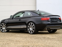 mtm audi s5 gt supercharged pic #55116