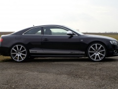 Audi S5 GT Supercharged photo #55118