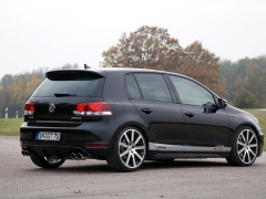 VW Golf GTD photo #69606