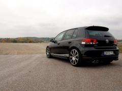 mtm vw golf gtd pic #69608