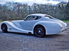 morgan aero coupe pic #88932