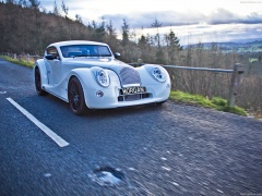Morgan Aero Coupe pic