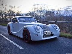 morgan aero coupe pic #88935