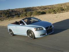 caresto volvo c70 pic #48836