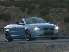 caresto volvo c70 pic #48838
