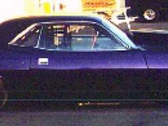 plymouth barracuda pic #24772