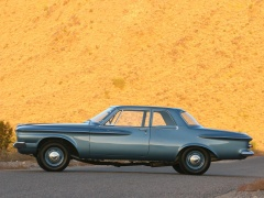 plymouth savoy pic #84145
