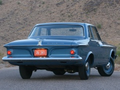 plymouth savoy pic #84146