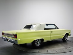 plymouth belvedere pic #92303