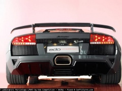 Lamborghini Murcielago LP640 photo #45045