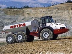 astra adt40 pic #48007