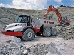 astra adt40 pic #48012