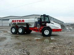 astra adt30 pic #51827