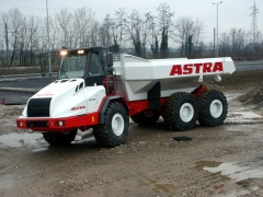 astra adt30 pic #51831