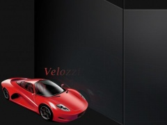 vellozi electric pic #43595