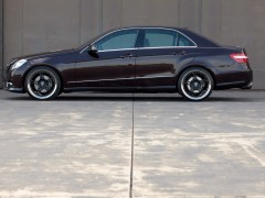 kicherer mercedes-benz e-class performance pic #68241